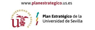 Plan US