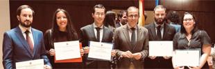 Premios Nacionales