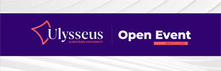 Ulysseus Open Event